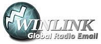 Winklink 2000 Logo